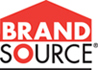 Brandsource Expert OMS